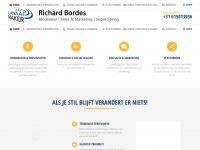 lawaaimaker.nl