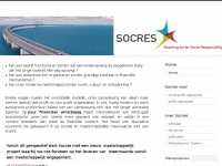 socres.be