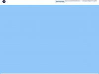 cocom.be
