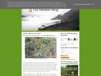 teamasters.blogspot.com