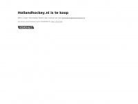 hollandhockey.nl