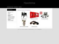 hip-webshop.nl