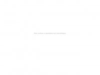 sterkverder.nl