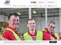 heuvellogistiek.nl