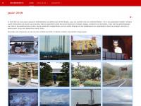 Welkom bij Krabbenbos.org