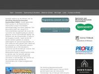 Westerkerkmuziek | Veenendaal