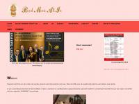 huetink-royalmusic.nl