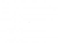 zipzoo.nl