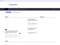 CampusDoc Filmfestival