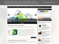 Diyetyapiyoruzz.blogspot.com - Diyet Yapiyoruz