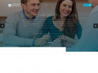 Kredietje.be - Lening en krediet oplossingen. Betrouwbaar geld lenen.