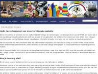 collegevankeurmeesters.nl