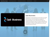 opti-business.nl