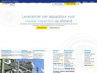 opticonbnl.com