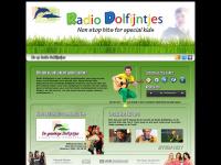 Radio Dolfijntjes - Non-Stop Hits voor Special Kids