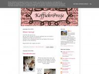koffiekransje.blogspot.com