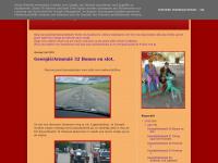 nettyvankaathoven.blogspot.com
