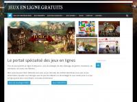 Le portail spécialisé des jeux de rôle - Jeux-En-Ligne-Gratuits.net