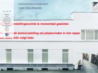 sam-dillemans.com