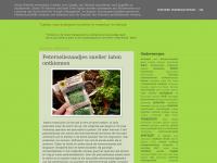 ecotuinweetjes.blogspot.com