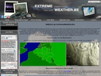 extremeweather.be