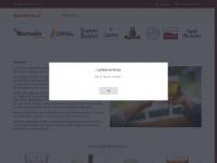 trappistglas.nl