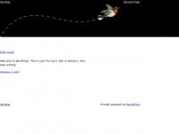 126hits.de - Besuchertausch - über 25 000 Mitglieder - kostenlos mehr Besucher!