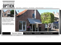 stevensoptiek.nl