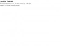 Heizung, industrielle Energiesysteme, Kühllösungen   Viessmann