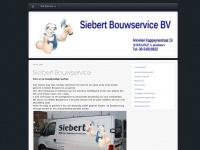 siebert-bouwservice.nl