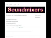 soundmixduo.nl