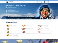 esvica.nl