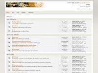 Hififreaks.nl - Forumindex