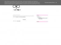 marenthe.blogspot.com