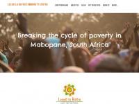 lesedilabatho.co.za
