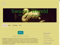 swaan.wordpress.com