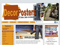 decorposters.nl