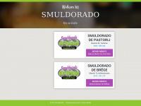 cafetariasmuldorado.nl