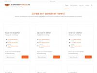container-verhuur.nl