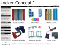 lockerconcept.eu