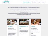 niej-jork.nl