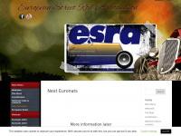 esra-rod.eu | European Street Rod