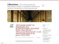 ilibrariana.wordpress.com