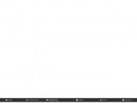 krisvanderwerve.nl