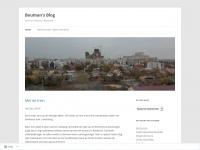 beinginbucharest.net