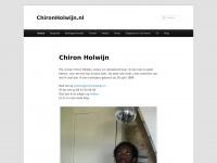 chironholwijn.nl