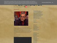 nazomergasten.blogspot.com