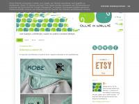 ollie-wallie.blogspot.com