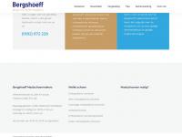 orthopedischeschoenen.info