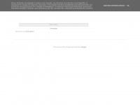 jochapeau.blogspot.com